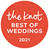 The Knot - Best of Weddings 2021